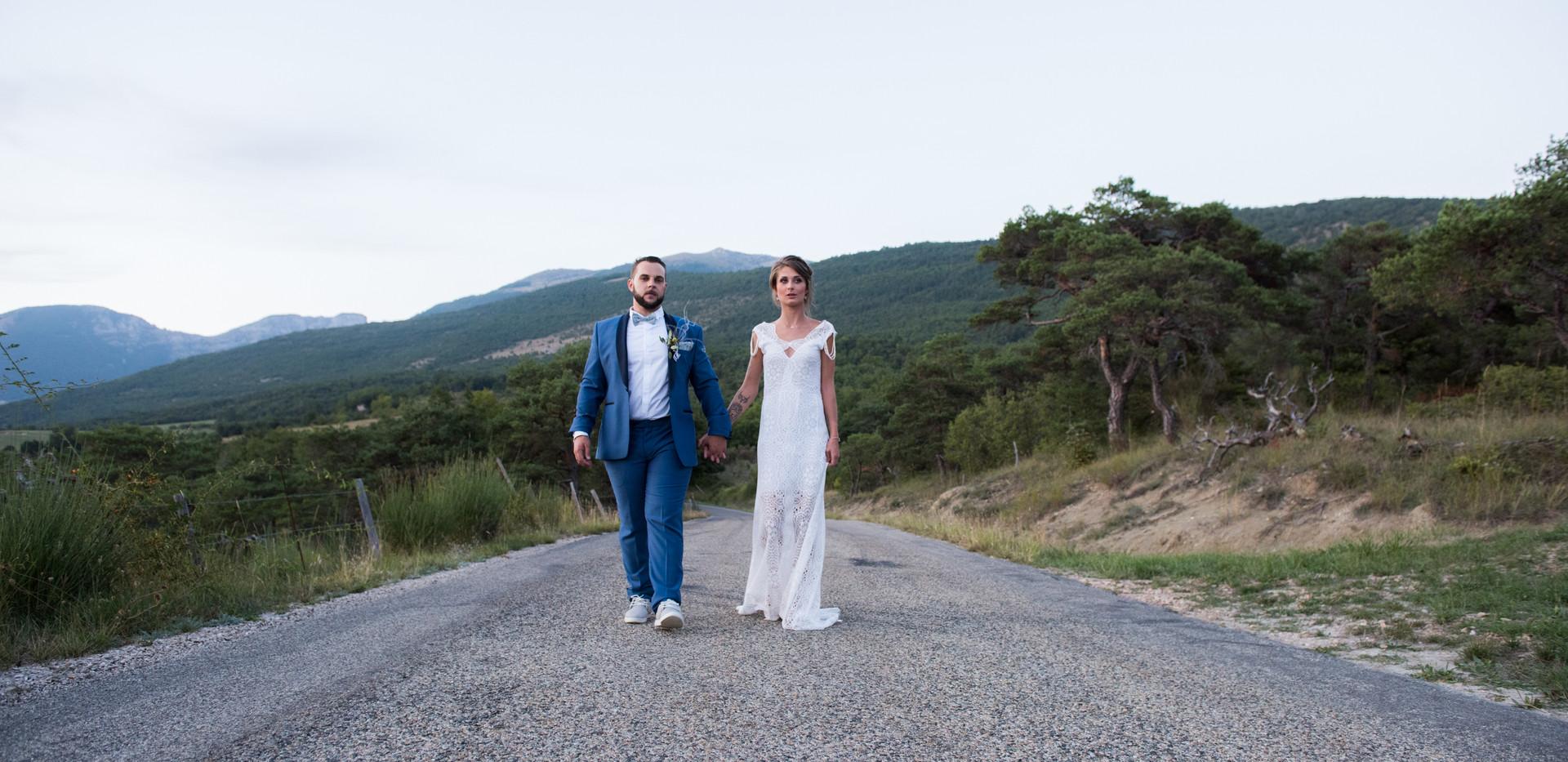 cecile cayon-scene de mariage-396.jpg