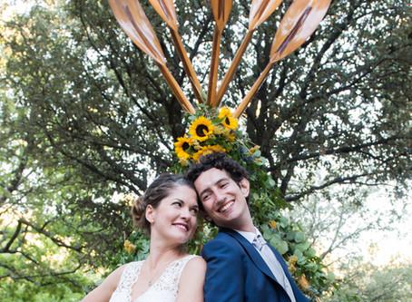 Pourquoi opter pour un mariage en petit comité ?