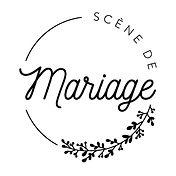 Wedding planner Lyon - Mariage eco responsable par Scène de mariage