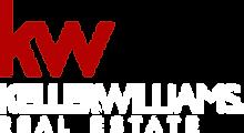 KellerWilliams_RealEstate_Sec_Logo_RGB-rev.png