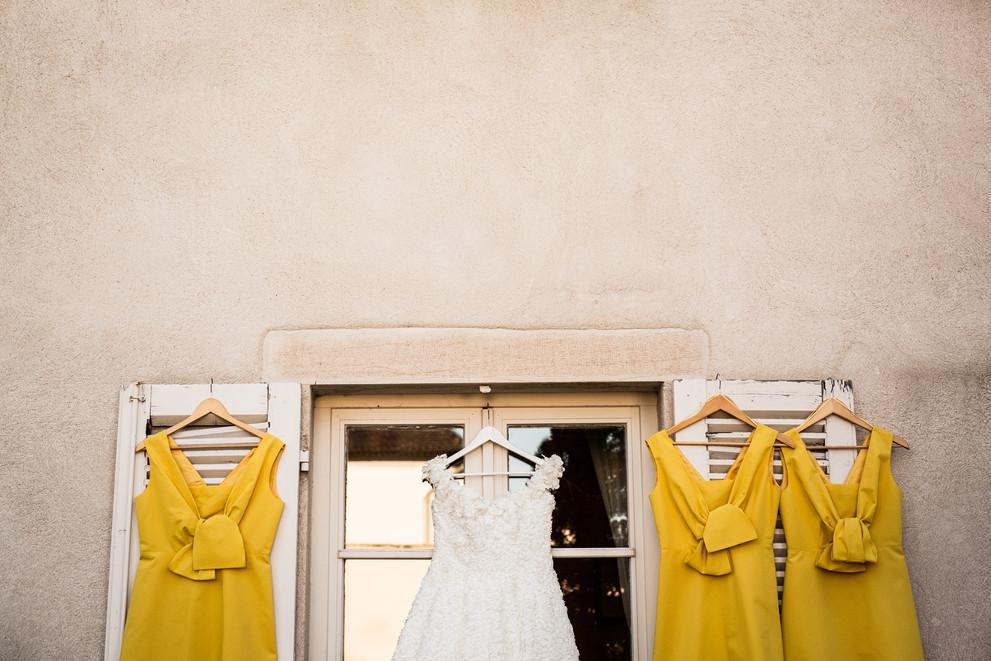 mariage-haut-de-gamme-tenues-cortège-mar