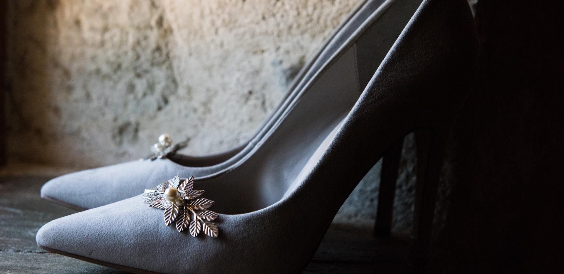 cecile cayon-scene de mariage-201.jpg