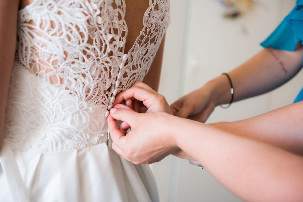 mariage-haut-de-gamme-robe-mariée-dentel