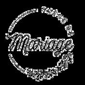 Scène de Mariage