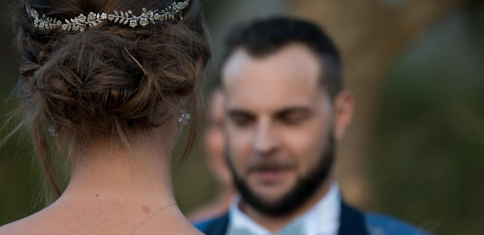 cecile cayon-scene de mariage-573.jpg