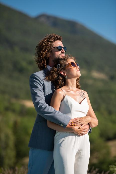 mariage-haut-de-gamme-robe-amour.jpg