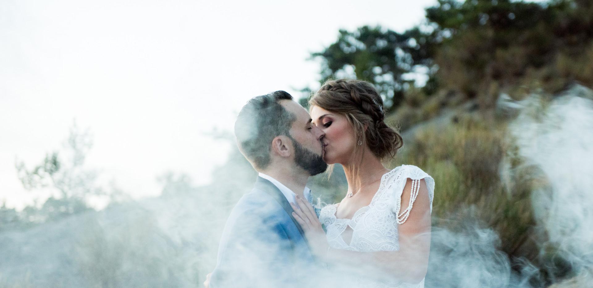 cecile cayon-scene de mariage-411.jpg