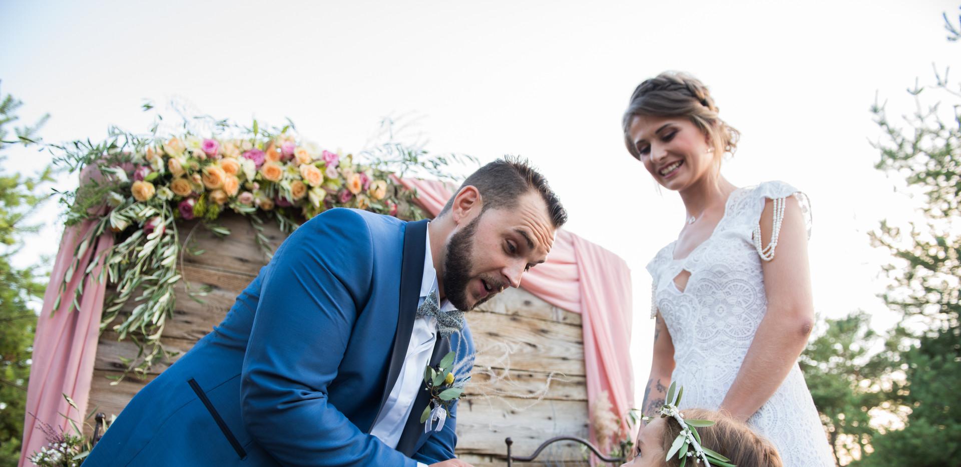 cecile cayon-scene de mariage-337.jpg