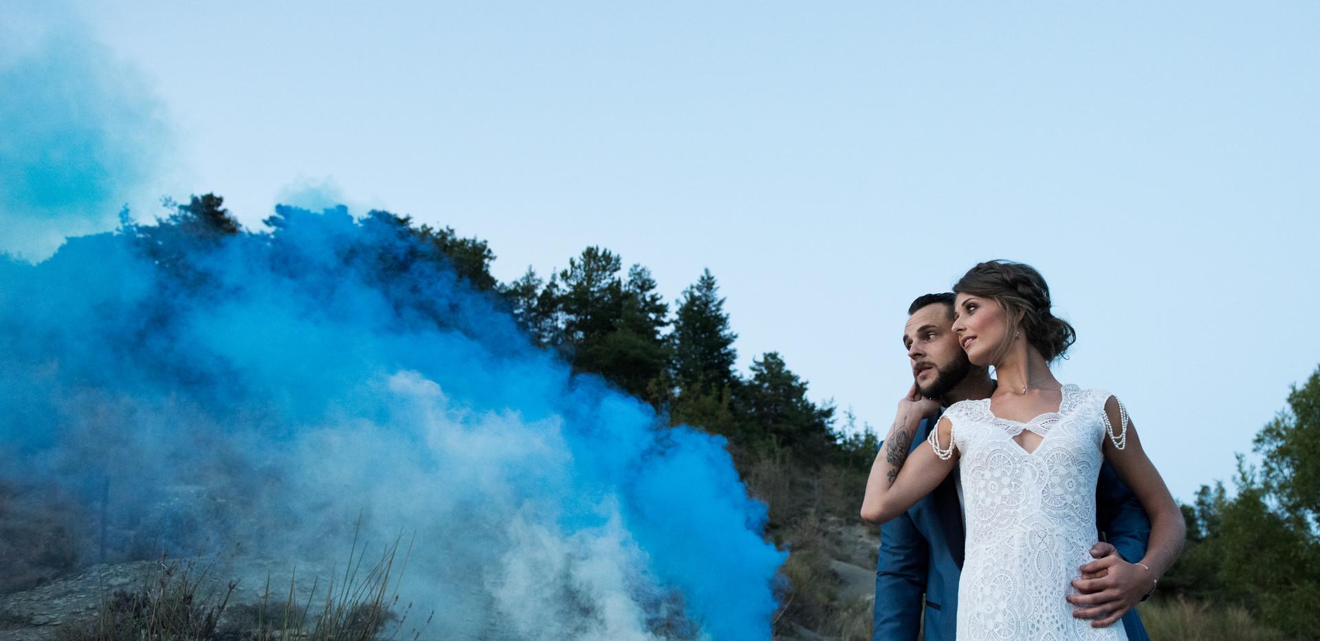 cecile cayon-scene de mariage-403.jpg