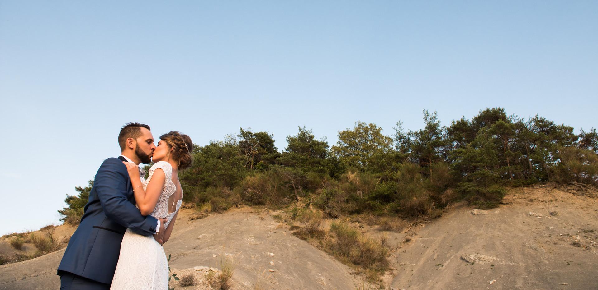 cecile cayon-scene de mariage-349.jpg
