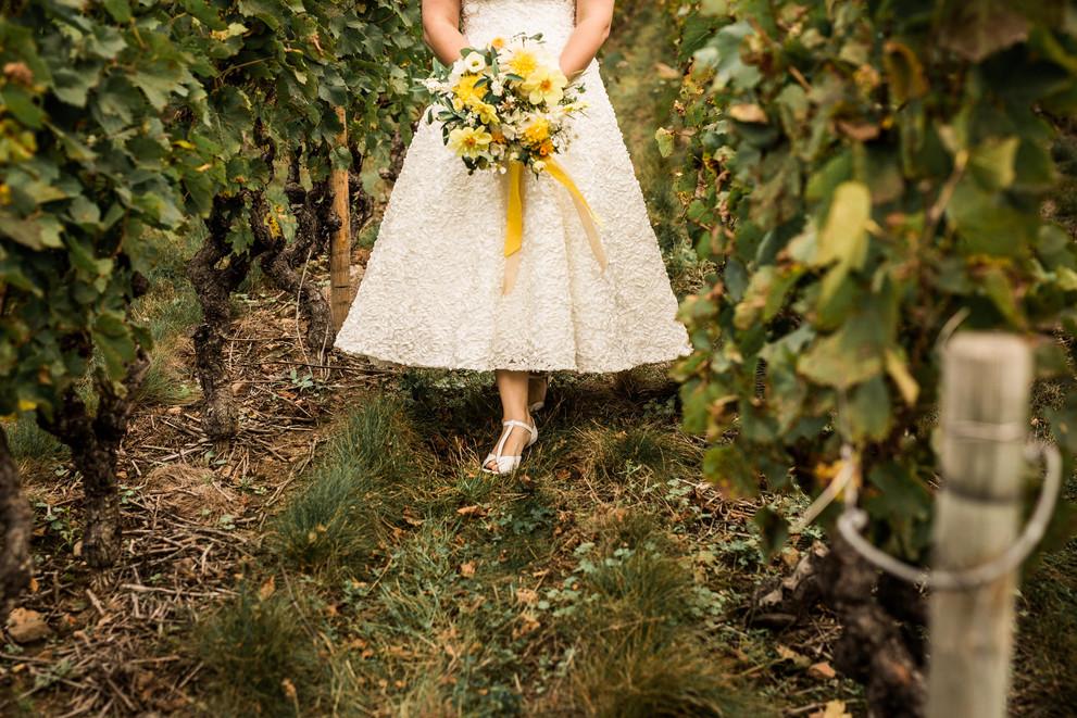 mariage-haut-de-gamme-mariée-robe-créate