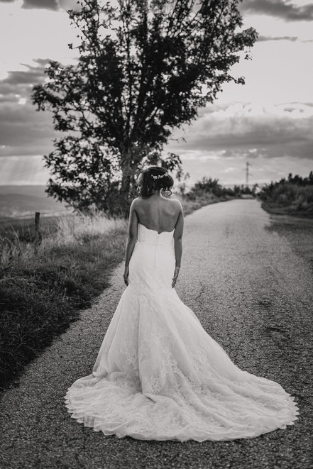 mariage-haut-de-gamme-robe-mariée-créatr