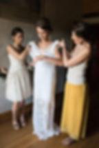 cecile cayon-scene de mariage-241.jpg