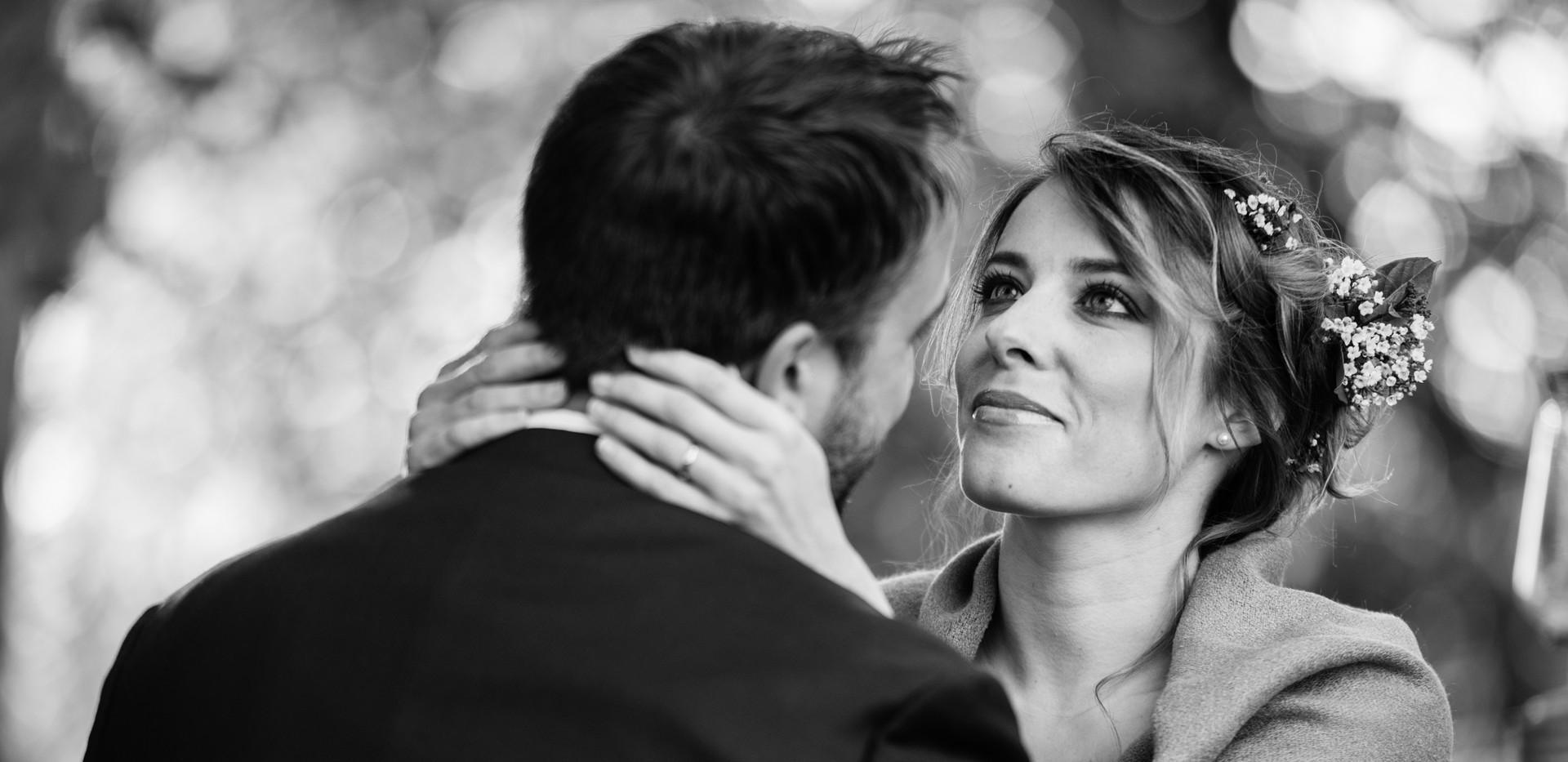 cecile cayon-scene de mariage-lyon-131.j
