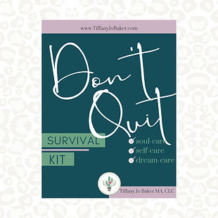 Don't-Quit-Square.jpg