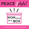 mom wins peace spotify cover (1).png