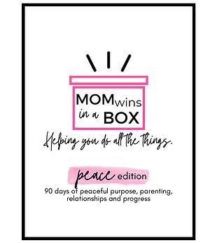 weekly mom wins box peace devos draft.pn