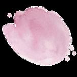 Pink%20Splotch_edited.png
