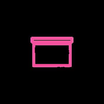 mom box logo final transparent.png