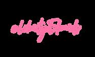 Liberty Social Media Logo DK Pink - Libe