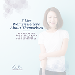 5_Lies_Women_Believe_—_Insta_-_Kendra_