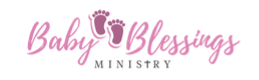 final-baby-blessings-logo_edited.png