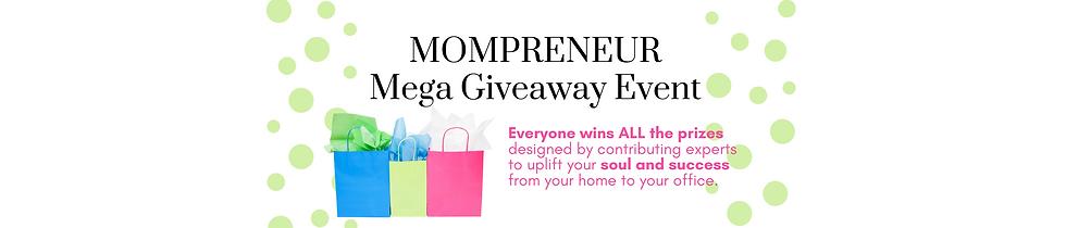 Mompreneur giveaway Event Banner.png