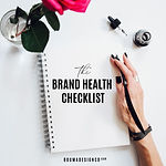 Brand-Health-Checklist-Square - Angela B