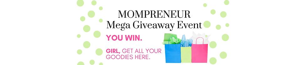 Mompreneur giveaway Event Banner (1).png