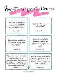 scriptures_for_go-getters_png.png