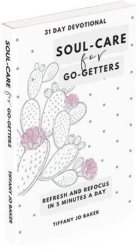 Soul Care for Go Getters_book_cover.png