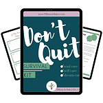 don't quit (2).png