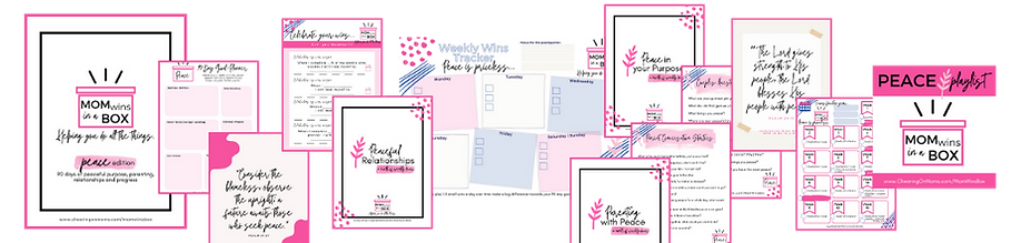 mom wins wix cover (1).png