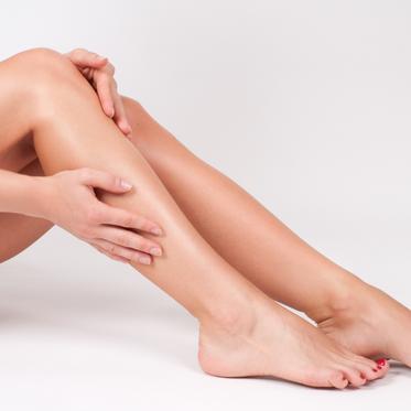 Smooth your skin with Body Wax Club Hard wax