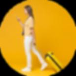 utalk_travel_img1.png
