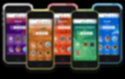 wix_phones.png