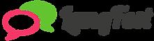 langfest-logo.png