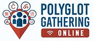 polygath.png