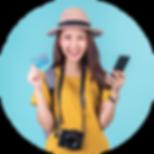 utalk_travel_img2.png