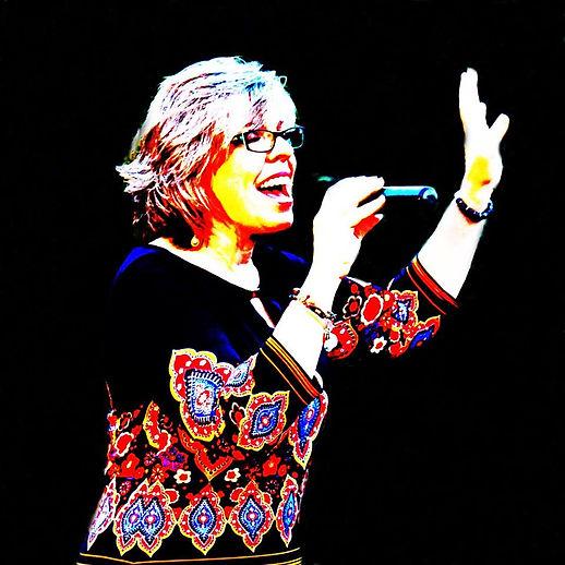 Julie Lyon