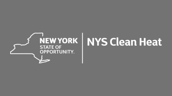NYS-Clean-Heat-2.png