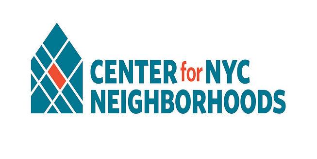 CNYCN-logo-resized-800-x-400.jpg