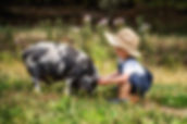 farm tour vancouver island