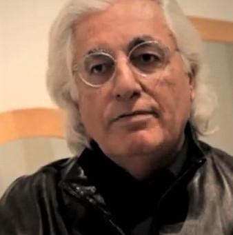 ジェルマーノ・チェラント