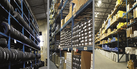 warehouse2.jpg