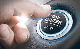 new-career.jpg