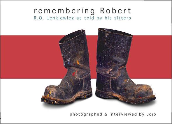 COVER OF REMEMBERING ROBERT cccc.jpg