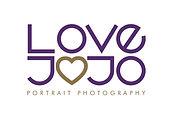 Jojo logo Final.jpg