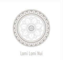 LomiLomi_white_backround_square