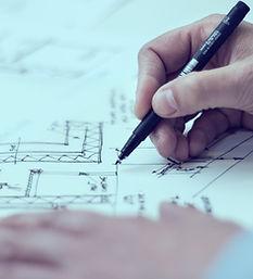 architect-architecture-build-1109541-squ